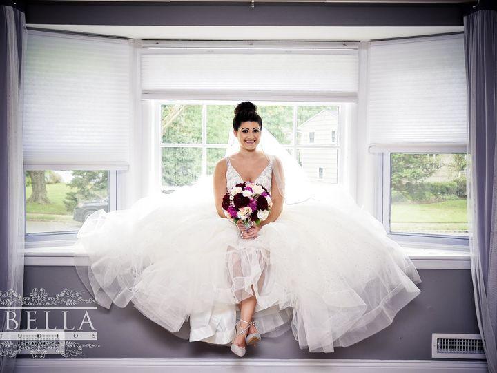 Tmx 761da8c1 59d2 49c4 9b4e B52562478f13 51 585425 Denville, NJ wedding florist