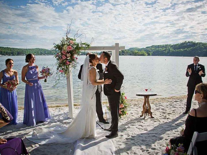Tmx 7dacd93a 093a 4e52 Af3c 69ee493046a7 51 585425 Denville, NJ wedding florist