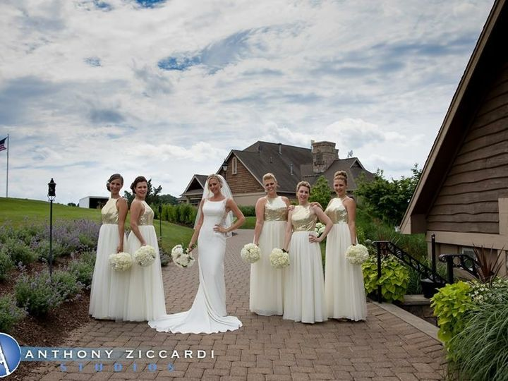 Tmx 8140fd0b F61b 4894 824c C9afa7a58ec2 51 585425 Denville, NJ wedding florist