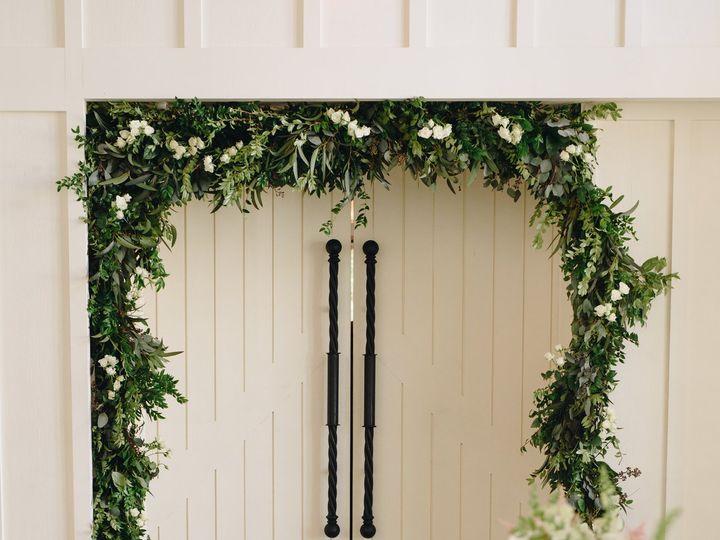 Tmx 9a19bdf0 5870 47a8 89f1 A6554aa46ae6 51 585425 Denville, NJ wedding florist