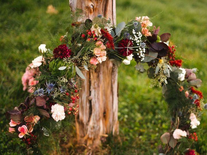 Tmx 9fd1d308 D2b1 4644 98f9 0752805f6564 51 585425 Denville, NJ wedding florist