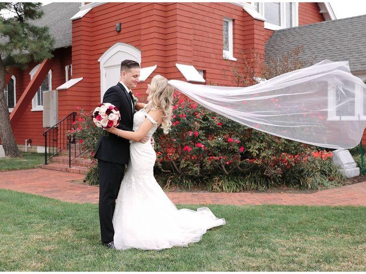 Tmx A5648322 F0d1 4390 A68e Bbb3509538a2 51 585425 Denville, NJ wedding florist