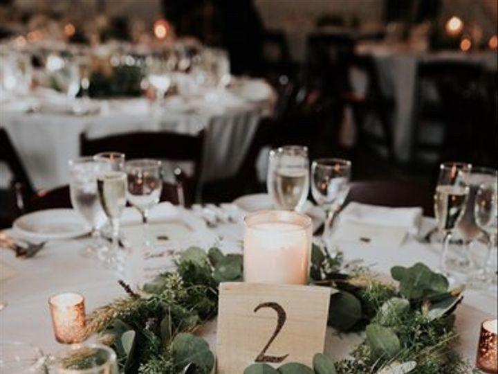 Tmx Cefdb741 B12a 432c A580 48bd5bcaab89 51 585425 Denville, NJ wedding florist