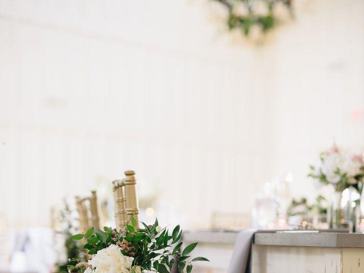 Tmx Db524370 Db29 4e0b 9e72 B30d0d31f9d0 51 585425 Denville, NJ wedding florist