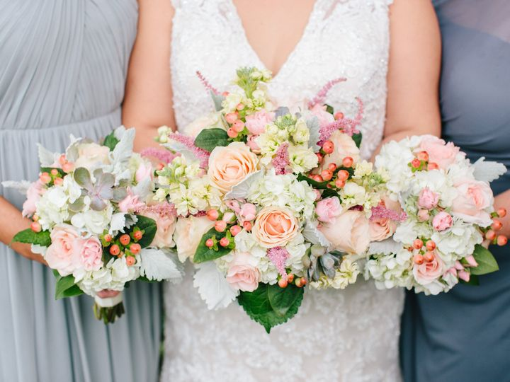 Tmx Img 4504 51 585425 Denville, NJ wedding florist