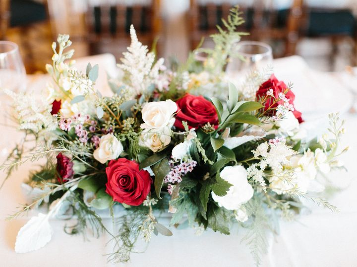 Tmx Img 4506 51 585425 Denville, NJ wedding florist