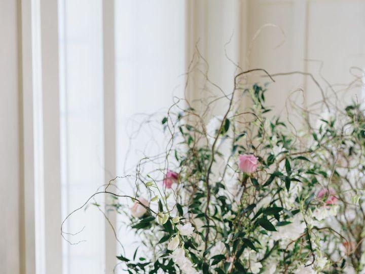Tmx Img 4534 51 585425 Denville, NJ wedding florist