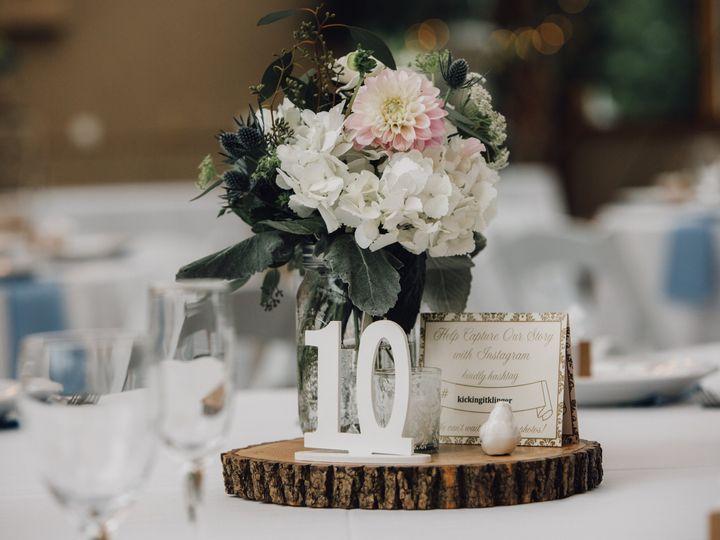 Tmx Img 4552 51 585425 Denville, NJ wedding florist