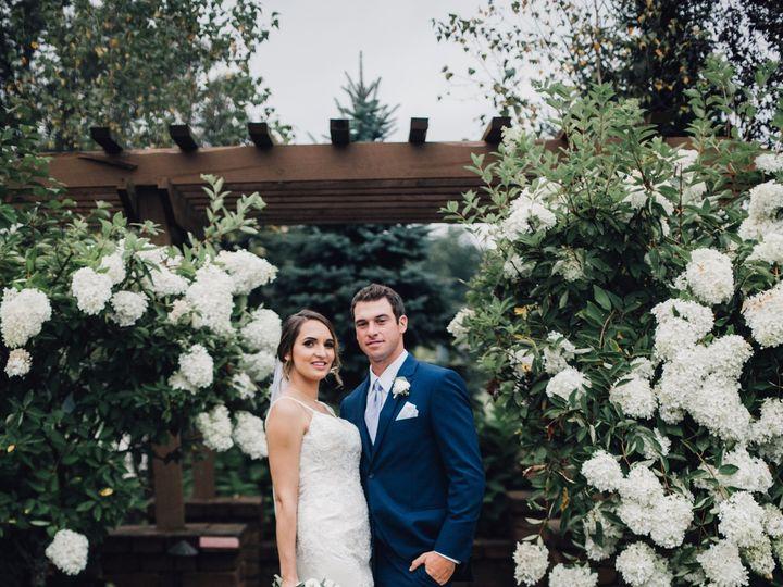 Tmx Img 4554 2 51 585425 Denville, NJ wedding florist
