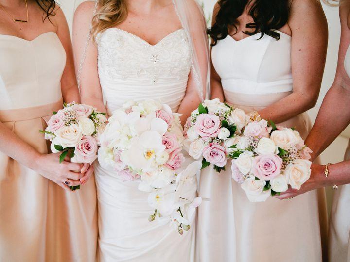 Tmx Js 0296 1 51 585425 Denville, NJ wedding florist