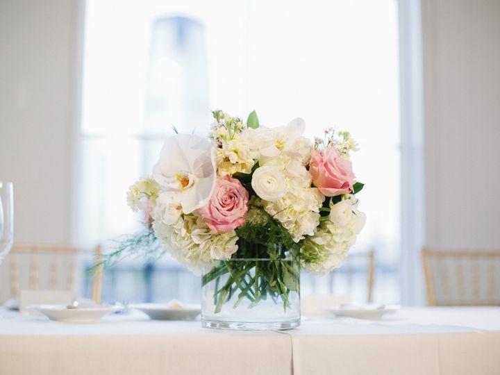 Tmx Js 0390 51 585425 Denville, NJ wedding florist