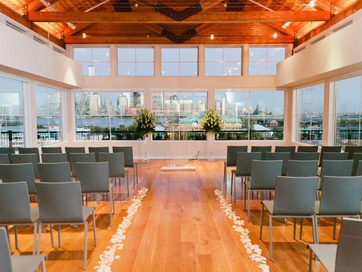 Tmx Js 0415 51 585425 Denville, NJ wedding florist