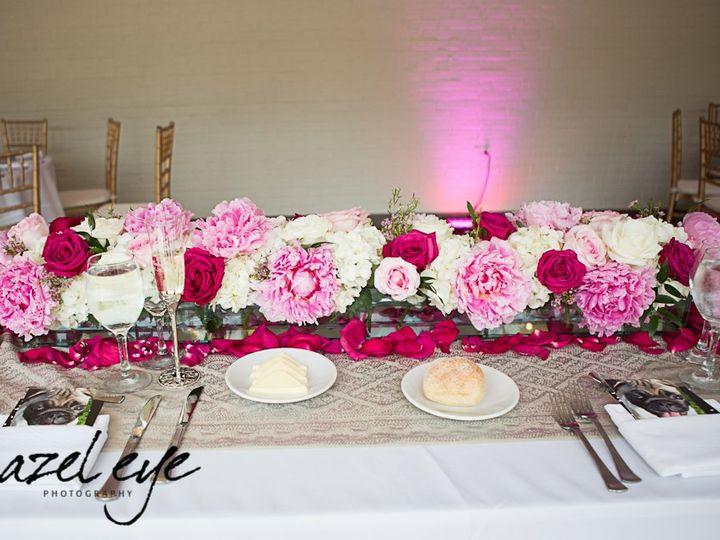 Tmx K3 51 585425 Denville, NJ wedding florist