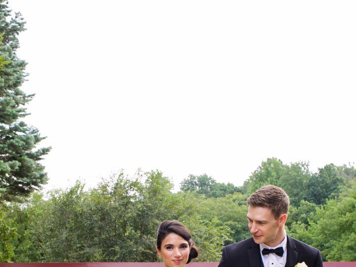 Tmx Napolitano 332 51 585425 Denville, NJ wedding florist