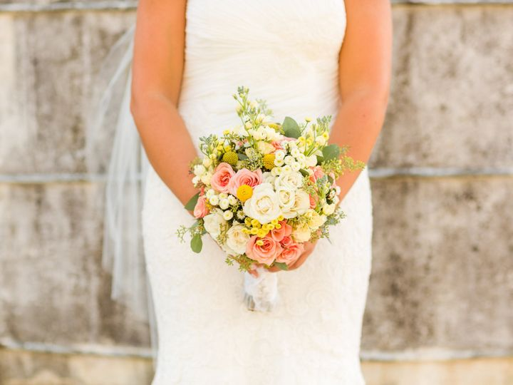 Tmx Shawne Cara Wedding Bridals 0013 51 585425 Denville, NJ wedding florist