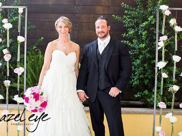 Tmx Untitled 51 585425 Denville, NJ wedding florist