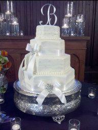 Tmx 1366807984898 1362518448 Raleigh wedding cake