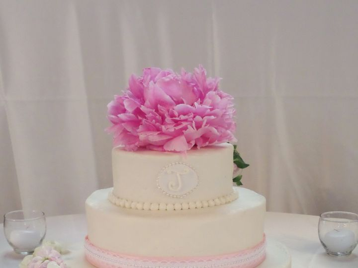 Tmx 1384806547691 2013 04 04 001 2013 04 04 00 Raleigh wedding cake