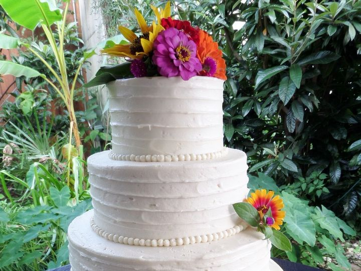 Tmx 1384806641684 Sam028 Raleigh wedding cake