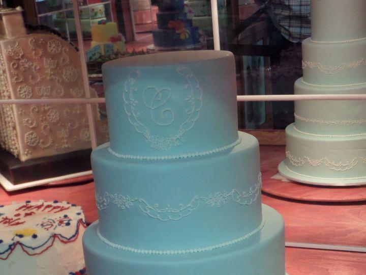 Tmx 1384888732886 Sam032 Raleigh wedding cake