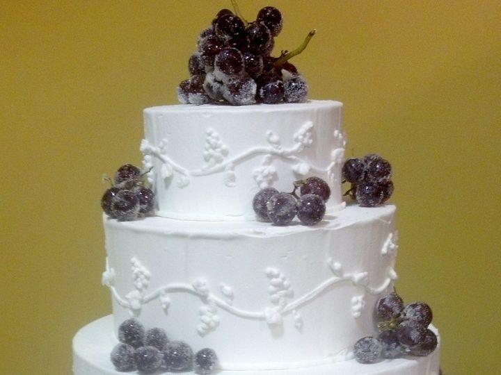 Tmx 1384964538307 2013 03 0211 12 1795 Raleigh wedding cake