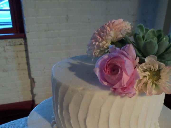 Tmx 1384964617477 Sam035 Raleigh wedding cake