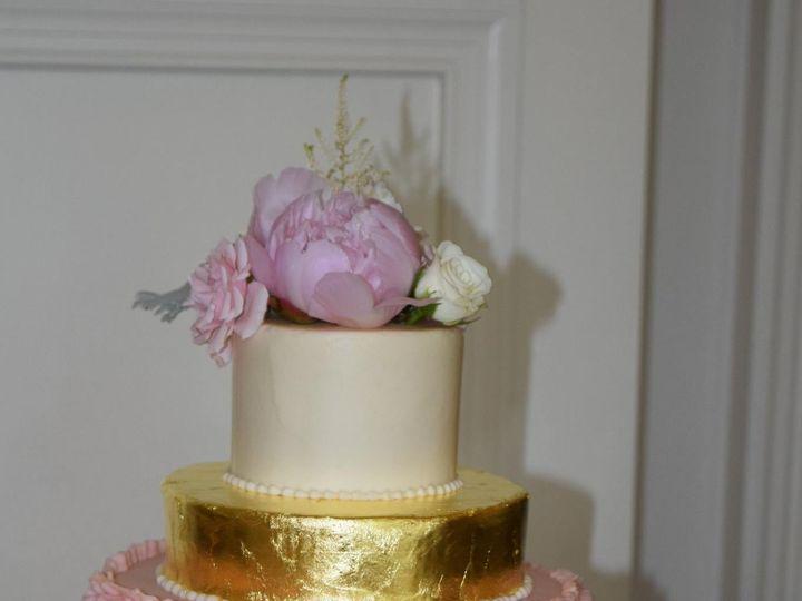 Tmx 1450814631620 110124689030363864200951592931765756460117o Raleigh wedding cake