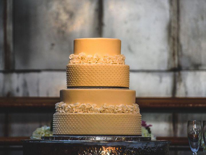 Tmx 1450816238476 Blankenbeckler 190 Raleigh wedding cake