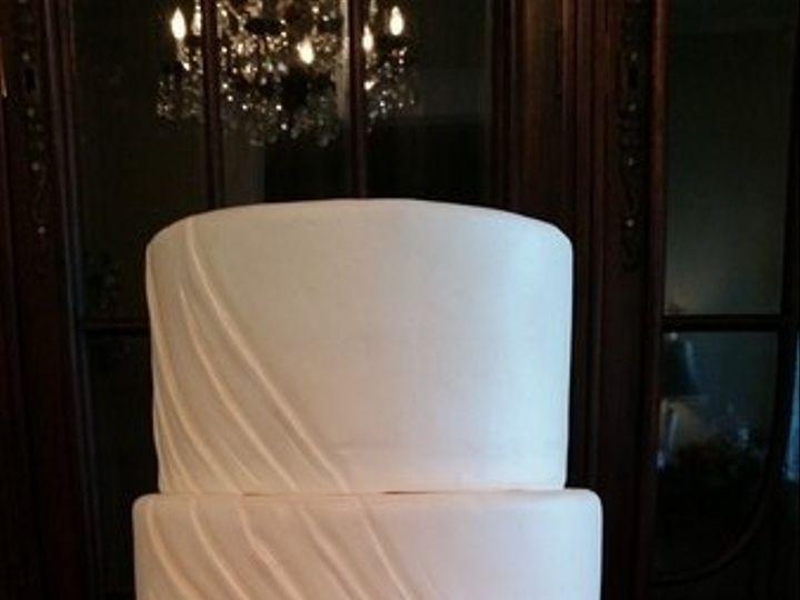 Tmx 1451238524016 600x6001450816739451 20150914162401 Raleigh wedding cake