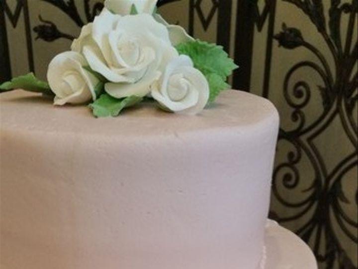 Tmx 1451238539447 600x6001450819661164 20150627171642 Raleigh wedding cake