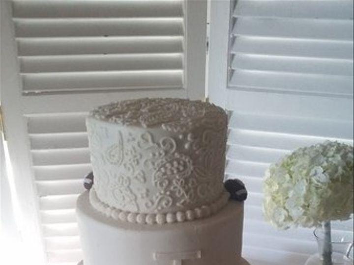 Tmx 1451238543484 600x6001450820134976 20151017153231 Raleigh wedding cake