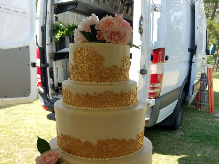Tmx 1531717206 17b22c0564d6132f 1470684364399 20160507155904 Raleigh wedding cake