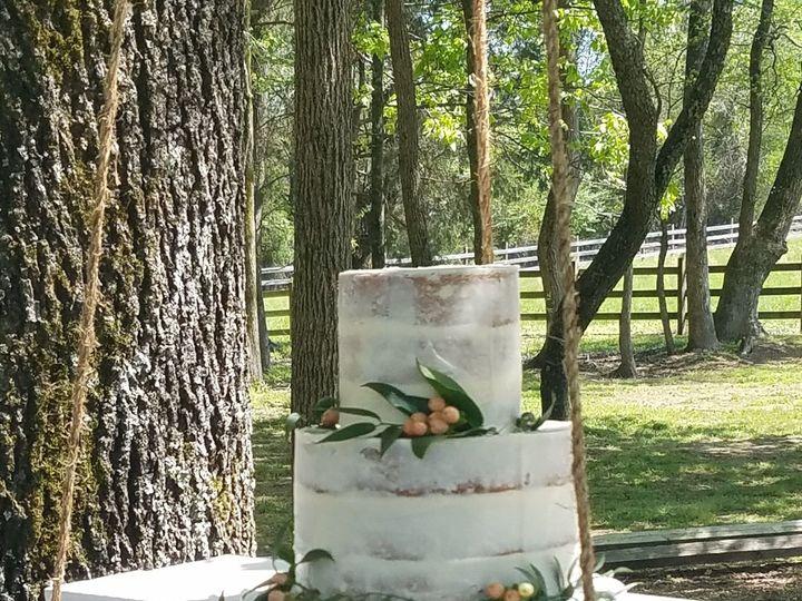 Tmx 1531717207 B82188571ce2d71d 1470684342524 20160406141944 Raleigh wedding cake