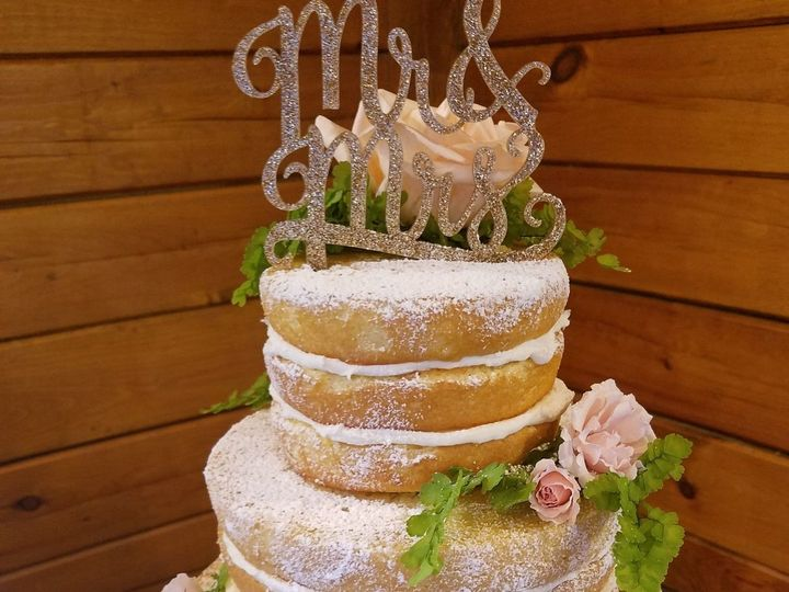 Tmx 1531717220 Ac7e6e22fd9073eb 1470684431468 20160618150525 Raleigh wedding cake