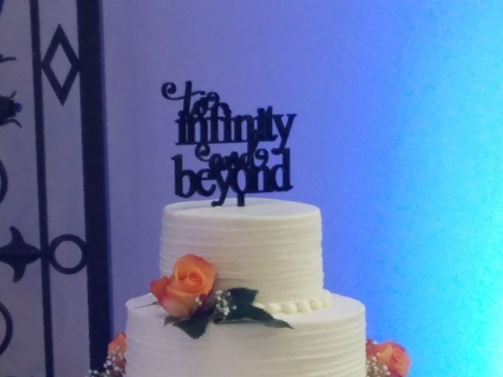 Tmx 1531717221 369d5f960061b1ec 1470684479433 20160625162146 Raleigh wedding cake
