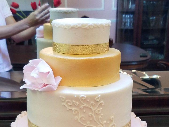 Tmx 1531717223 951983c8d616ef57 1470684501541 20160710130932 Raleigh wedding cake