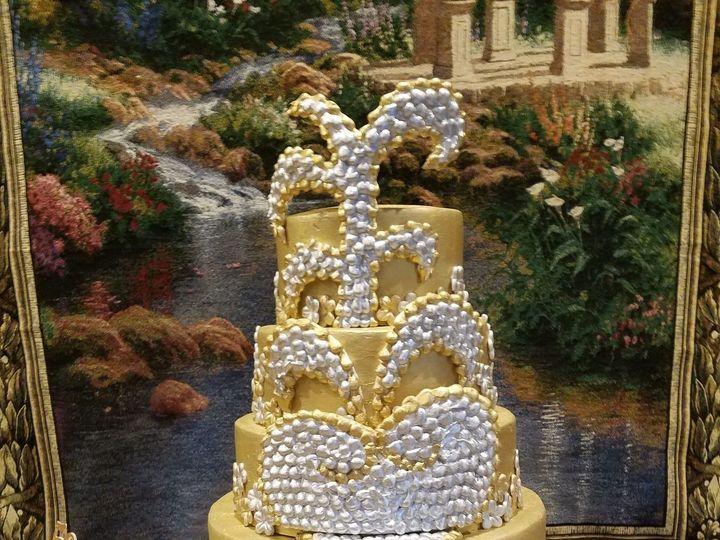 Tmx 1531717225 3956392d88a34128 1470684526696 20160717135806 Raleigh wedding cake