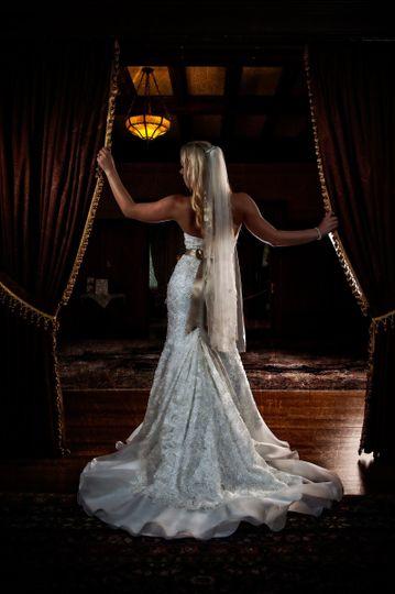 whitney bridal 0206