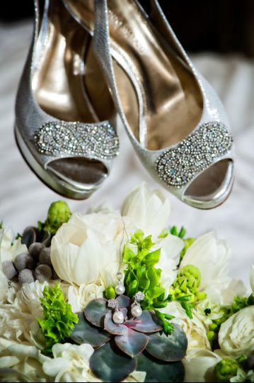 mc wedding 0323