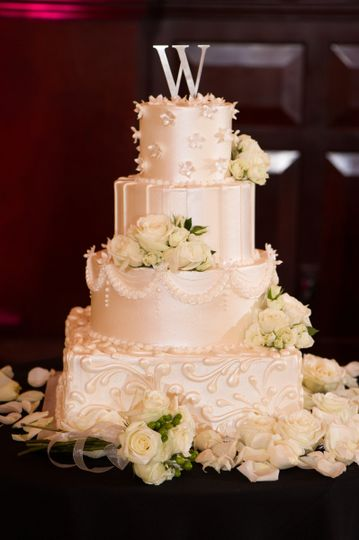 aa wedding 1311 2