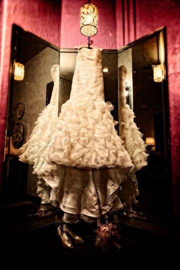 ad wedding 0121