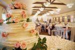 Evermore Weddings & Event Design image