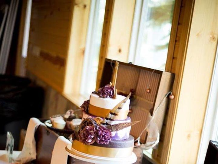 Tmx 1525166486 E09e06237b1b9899 1525166484 A4ee2ce94b97aecb 1525166481573 8 26992429 101560078 Moorhead wedding catering