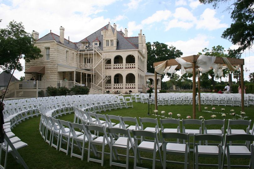 Lambermont events venue san antonio tx weddingwire 800x800 1371853400186 img5231 junglespirit