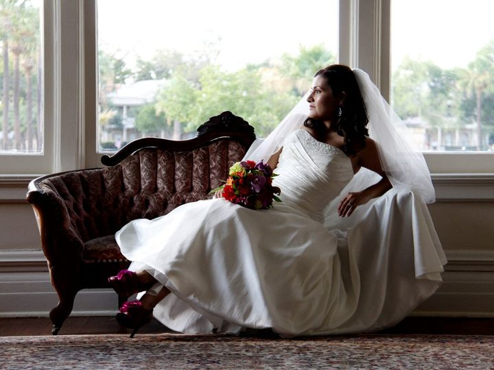 Tmx 1339797361784 Adphotos San Antonio, TX wedding venue