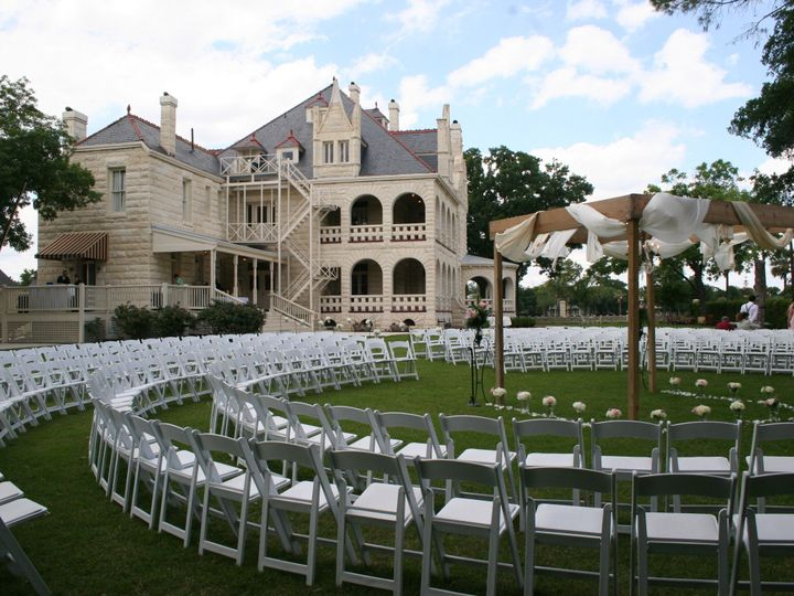 Tmx 1371853400186 Img5231 San Antonio, TX wedding venue