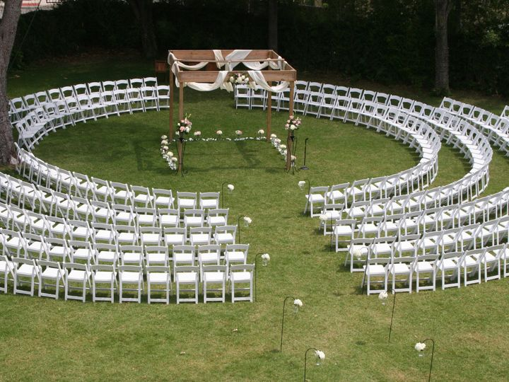 Tmx 1371853454224 Img5221 San Antonio, TX wedding venue
