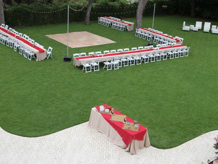 Tmx 1371947785062 6 15 13hess 007 San Antonio, TX wedding venue