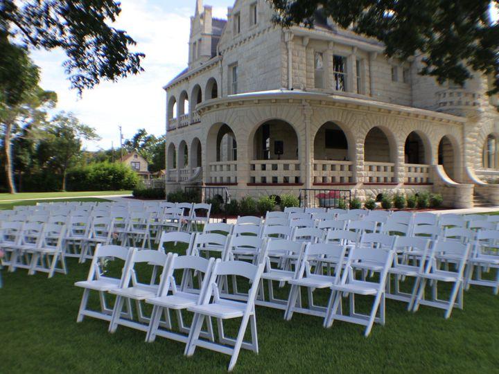 Tmx 1371947826590 6 15 13hess 031 San Antonio, TX wedding venue