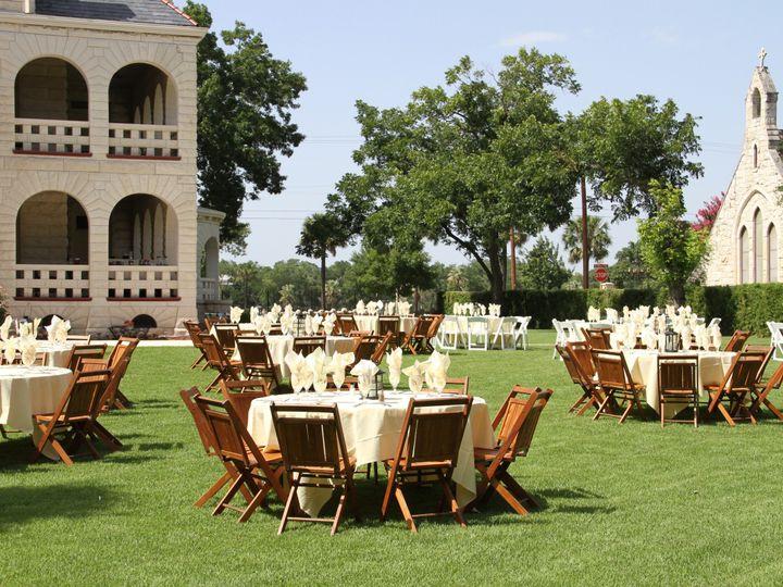 Tmx 1371947879050 Img2504 San Antonio, TX wedding venue